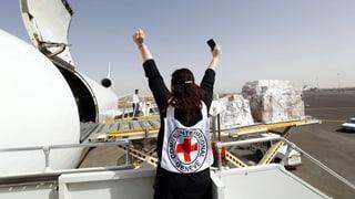 Jemen: «Ein Krieg mit verschiedenen Konflikten und Akteuren»