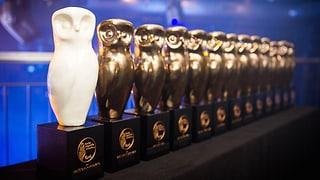 Braucht es den «Swiss Nightlife Award» wirklich?