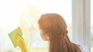 «Muss meine Frau die Minusstunden abarbeiten?» (Artikel enthält Audio)