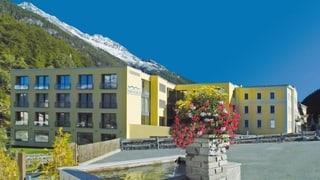 Zürich mischt sich in Graubündens Spitalplanung ein