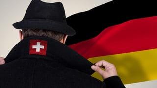 Deutsche Justiz erhebt Anklage gegen Daniel M.