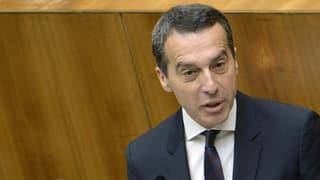 «New Deal» für Österreich