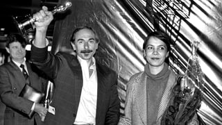 «Reise der Hoffnung» – vom Familiendrama zur Oscar-Sensation