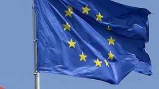 EU weitet Russland-Sanktionen moderat aus