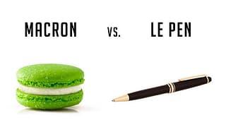 Guetzli oder Stift?