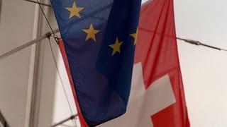 Schweizer Forschung spielt wieder in der Europa League