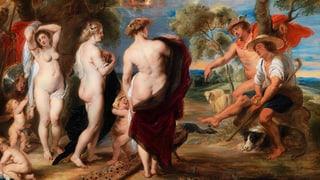 20 Ereignisse, die den Barock prägten