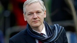 Whistleblower soll Model werden
