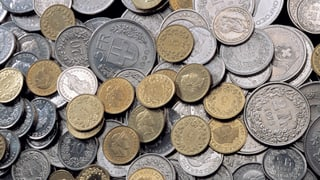 31,4 milliuns enstagl da 15,9 milliuns da la banca naziunala