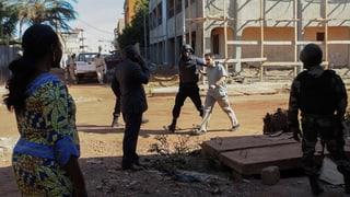 Mali proclamescha stadi d'urgenza suenter ostagi en hotel