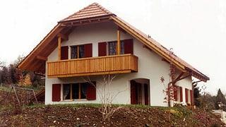 Baselbieter Regierung entschärft Wohnkosten-Initiative