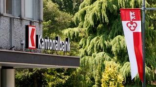 Erfreuliches Geschäftsjahr für Obwaldner Kantonalbank