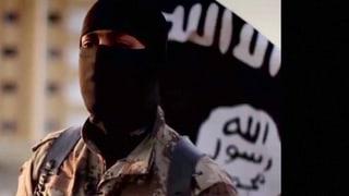 Arrestà probabel dschihadist a Genevra