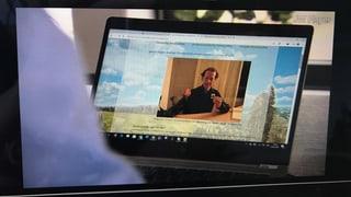 Corona-Scharlatanerie: Illegale Heilsversprechen und Wundermittel (Artikel enthält Video)