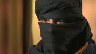 Wenn ein 15-Jähriger in den Dschihad zieht