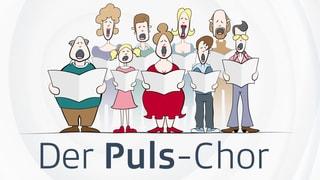 Der Puls-Chor – Wie gesund ist Singen?