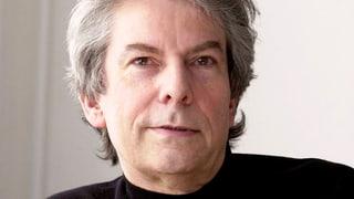 Hartmut Haenchen dirigiert einen bildgewaltigen «Parsifal»