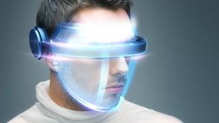 5 Jobs, die in der Zukunft entstehen könnten (Artikel enthält Audio)