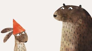 «Wo ist mein Hut»: Ein Kinderbuch wird zum Internet-Phänomen