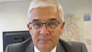 Aargauer Arbeitschef: «Viele werden eine neue Stelle finden»