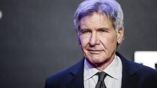 Indiana «Opa» Jones: Ford und Spielberg drehen fünften Teil