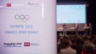 Gieus olimpics 2026 – quo vaditis?