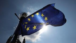 Europa und Migration: Alleingänge statt Solidarität