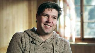 Michael Steiner: «Der Mundartfilm ist am meisten gefährdet»