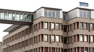 Schweizer Firmen lassen Lohngleichheit zertifizieren