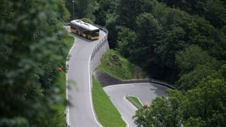 Verfahren im Regionalverkehr sollen einfacher werden