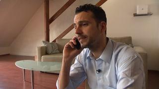 Falsches Swisscom-Versprechen: «Infinity»-Abos sind begrenzt