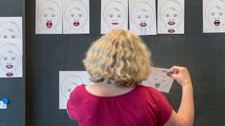 Solothurner Lehrplan-Befürworter bringen sich in Stellung