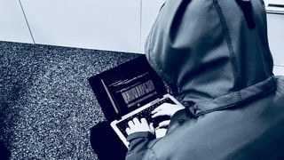 Attatgas da hackers