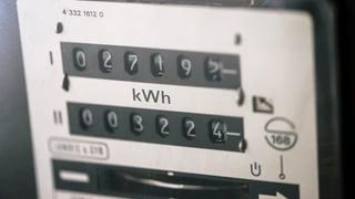Kölliker Gemeinderat möchte Elektrizitätswerk abstossen