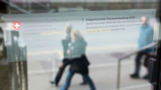 «Insieme»-Skandal: Das steht in der Anklage