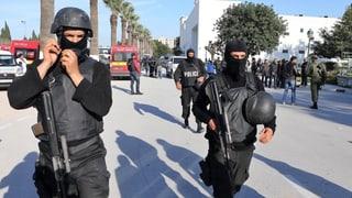 «Tunesien ist ein ideales Ziel für Islamisten»