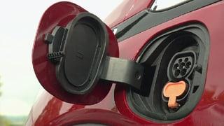 Video «Fahrdienst-Abzocke. Elektro-Autos im Check. Katzenfutter-Test.» abspielen
