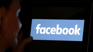 Schon wieder Datenpanne bei Facebook