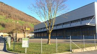 Bundes-Asylzentrum in der Zentralschweiz wird überprüft