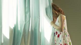 Pädophilen-Gesetz bald unter Dach