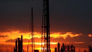 Tiefer Öl-Preis: Der texanische Absturz