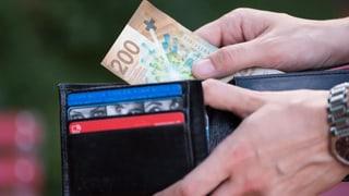 Neue Spielregeln für die Prämienverbilligung im Kanton Zürich