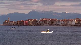 Grenzstreit mit Slowenien: Kroatien lässt Schiedsgericht platzen