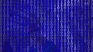 Big Data – die grosse Verführung