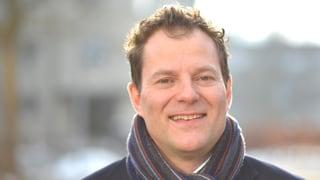 Sprachexperte Benno Maggi: «Fachwörter sind ein Machtinstrument»