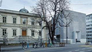 Regierungsrat «sistiert» Führungswechsel