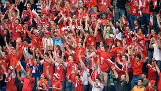 Video «Alles Wichtige zur Fussball-WM» abspielen