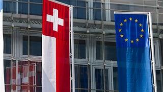 «Politische Bastelei» – Parteien kritisieren Lösung mit Kroatien