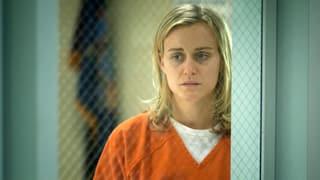 «Orange Is the New Black»: Sechster Sommer im Gefängnis