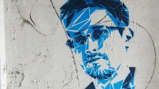Ein Jahr nach Snowden: Die Mehrheit mailt und googelt wie bisher